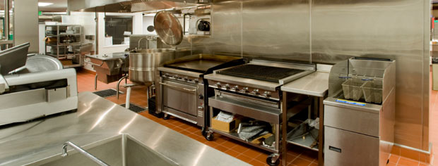 Tags: Catering Equipment, Second Hand Catering Equipment, Used Catering  Equipment