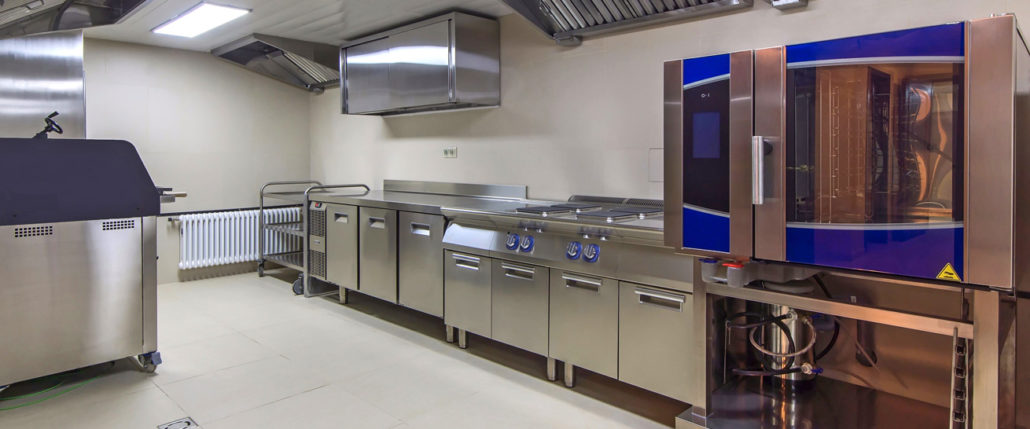 Cemco Ltd Catering Equipment Maintenace 4