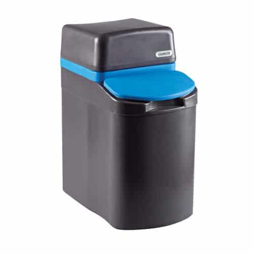 Softline 100 Water Softener