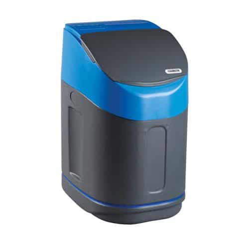 Softline 450 Water Softener