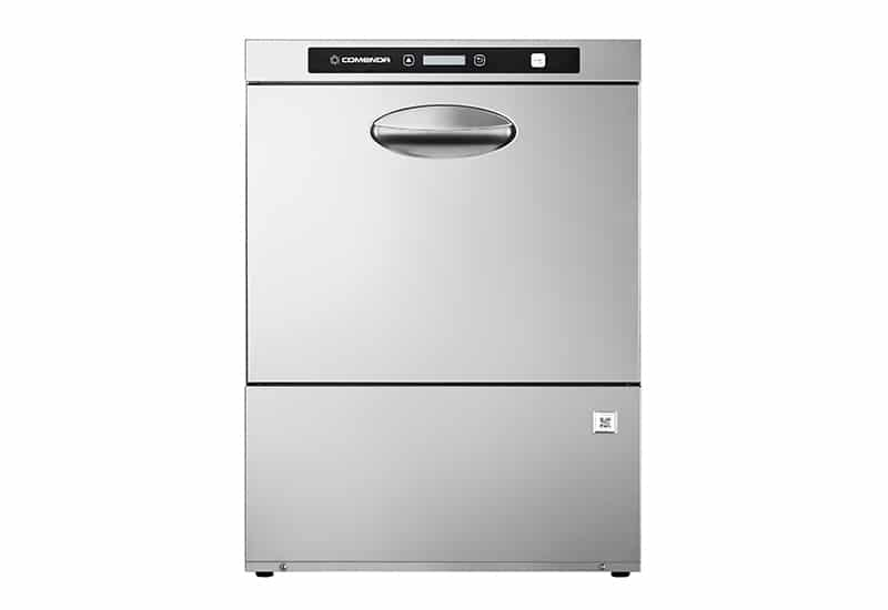 The-Comenda-HF45-dishwasher-from-Hubbard-Systems-crop (1)